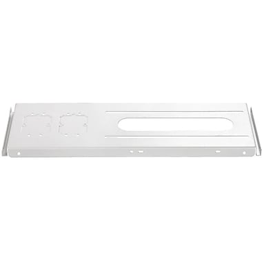 Atdec Telehook TH-PT8 Ceiling Tile, Up to 50 lbs.