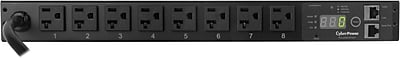 https://www.staples-3p.com/s7/is/image/Staples/s0551529_sc7?wid=512&hei=512