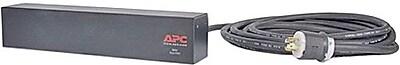APC AP7581 Basic Power Distribution Unit, NEMA L14-30P IM1D90956