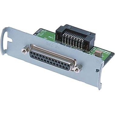Epson® C823361 Serial Adapter, Serial RS-232 Interface