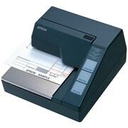 Epson - Imprimante compacte TM-U295, 2,1 lps, C31C163292