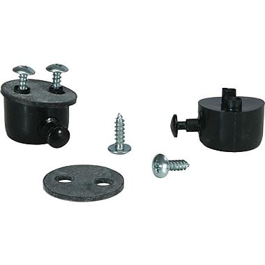 Fibre-Metal® Quick-Lok® Cap Adaptor Kit