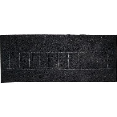 Fibre-Metal® Terry Cloth Sweatband, Enhance Comfort