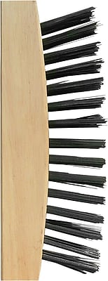 Atlas® Welding Accessories Wire Bristle Brush