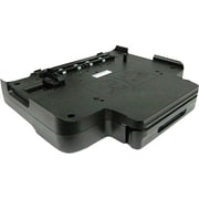 HP Officejet Pro Printer Accessories, 250-Sheet Input Tray for Officejet Pro 8100 ePrinter