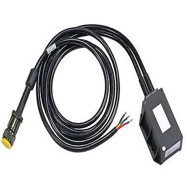 MOTOROLA Cold Temperature Standard DC Power Cord