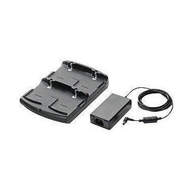 MOTOROLA SAC5500-400CES Charger Kit