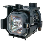 Epson® V13H010L31 Replacement Lamp For Powerlite 821P/830P/835P, 200 W