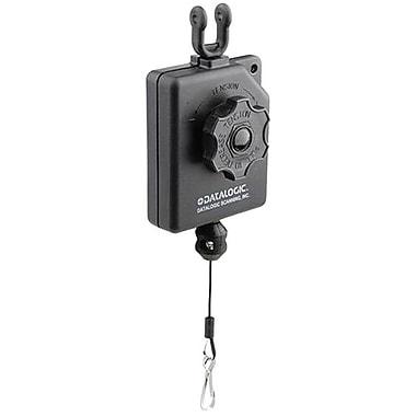 DATALOGIC Industrial Take-Up Reel Handheld Scanner Holder