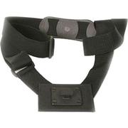 Datamax-O'Neil 750092-000 Swivel Adjustable Shoulder Strap