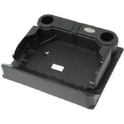 Zebra® G77023M Platen Roller Kit for Z4M and Z4MPlus Printers