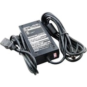 Epson E65069 External Power Adapter, 100/240 V AC, Black