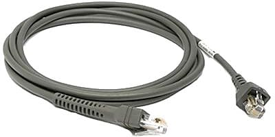 MOTOROLA Data Cable, 7'(L)