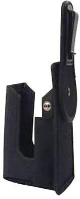 MOTOROLA Belt Clip Holster
