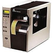 Zebra Transfer Roller Shaft Platen for Z160S, Z160 and 170XIII Printers
