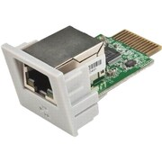 IntermecMD – Serveur d'impression 203-183-210, Ethernet 10Base-T/100Base-TX – RJ-45, Ethernet IEEE 802.3