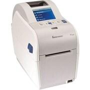 IntermecMD – Imprimante de série Pc23D, 8 pps, 203 ppp