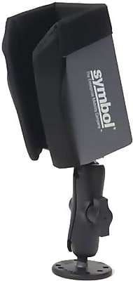 MOTOROLA Rugged Scanner Holder