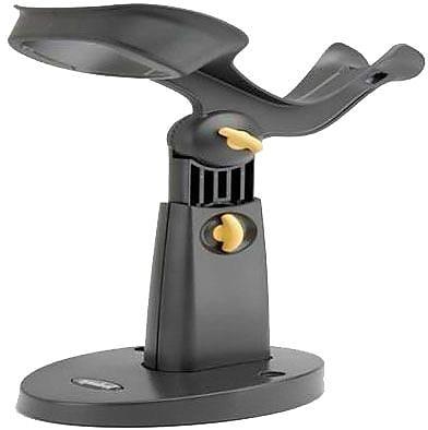 MOTOROLA 20-54090-07R Intellistand Scanner Stand