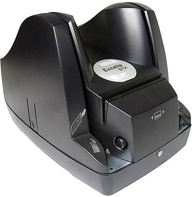 MAGTEK® Scanner, USB 2.0 (USB 1.1 Compatible), Ethernet 100Base-T