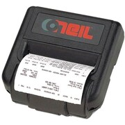 O Neil-Thermal 200360-100 Printer, 2.5 ips