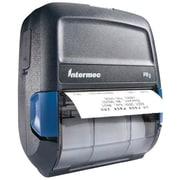 IntermecMd – Imprimante Pr3, vitesse 3 ips