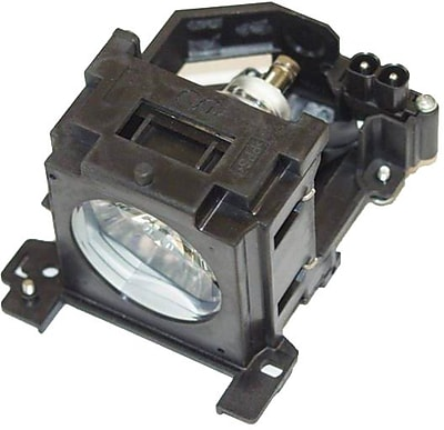eReplacements DT00757-ER Replacement Front Projector Lamp for