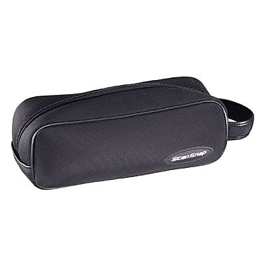 FUJITSU® ScanSnap PA03541-0004 Intended Carrying Case for Scansnap S1300 Scanner and Included Items