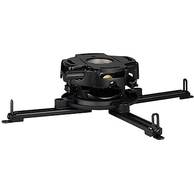 Peerless ®-AV PRG-UNV Precision Gear Projector Mount, Up to 50 lbs.