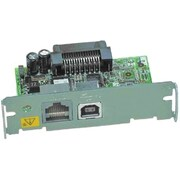 Epson C32C823991 Print Server, On Board USB