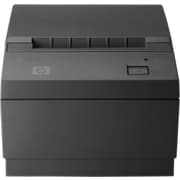 HP® USB Single Station Thermal Receipt Printer (FK224AT)