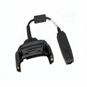 MOTOROLA Adapter Cord