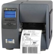 "Datamax M/I/H/W/E Class KJ2-00-48000Y07 M4210 Series Printer, 1"" Ribbon Core"