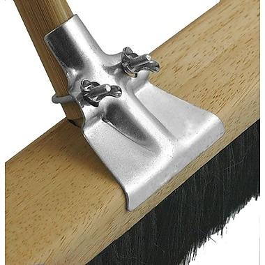 O'Dell® Push Broom Handle Brace, Small