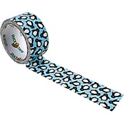 """Duck Tape® Brand Duct Tape, Penguins, 1.88"""" x 10 Yards"""