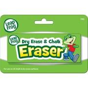 LeapFrog Dry Erase & Chalk Eraser