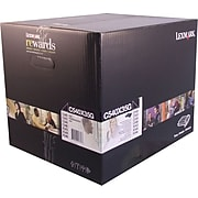 Lexmark Photo Conductor Kit (C540X35G)