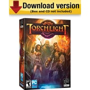 Encore Torchlight for Windows (1-User) [Download]