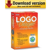 Logo Designer for Mac (1-User) [Download]