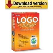 Logo Designer pour Mac (1 utilisateur) [Téléchargement]