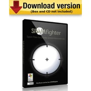 SPAMfighter Pro for Windows (1 - User) [Download]