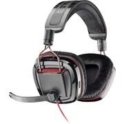 Plantronics 86051-01 GameCom 780 Headset