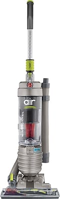Hoover WindTunnel Air Bagless Upright Vacuum 401635