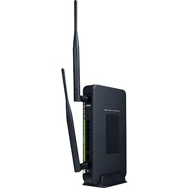 Amped - Répéteur bibande SR20000G haute puissance sans fil N de 600mW Gigabit