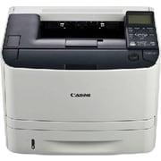Canon® ImageCLASS LBP6670dn Mono Laser Printer, 5152B009AA