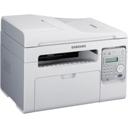 Samsung SCX-3405fw Laser All-in-One Printer (SCX-3405FW)