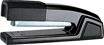 Stanley Bostitch® Business Pro Desktop Staplers, Black