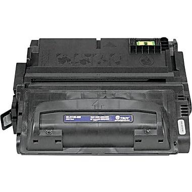 Troy Black Security MICR Toner Cartridge (02-81135-001)