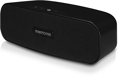 Memorex Universal Wireless Speaker