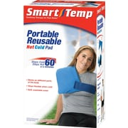 Honeywell SmartTemp Portable/Reusable Hot/Cold Compress